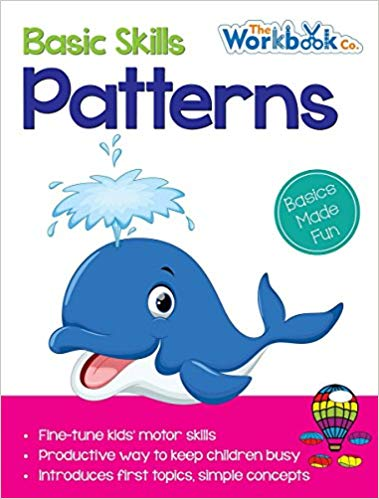 Patterns - Basic Skills