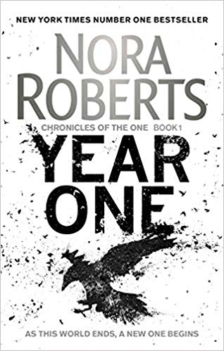 Year One -