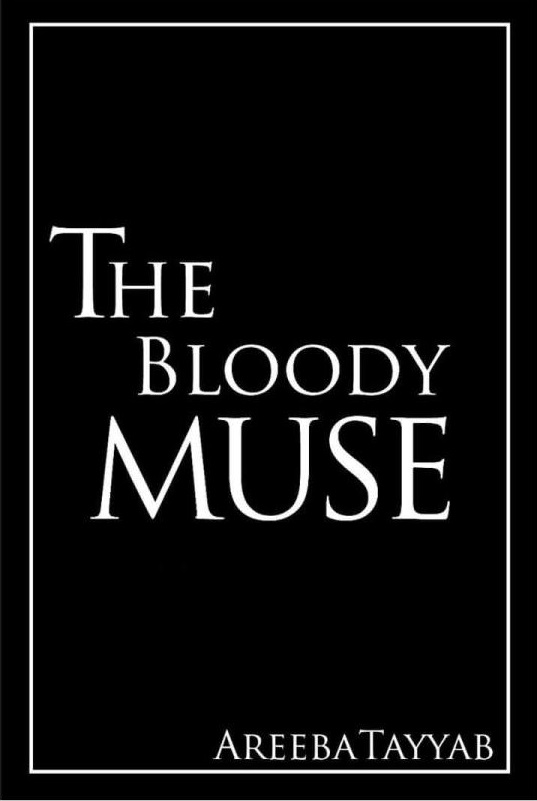 The Bloody Muse