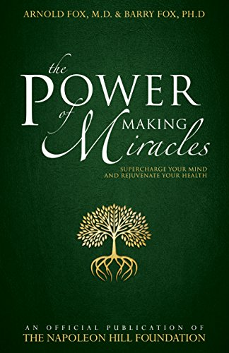 The Power of Making Miracles