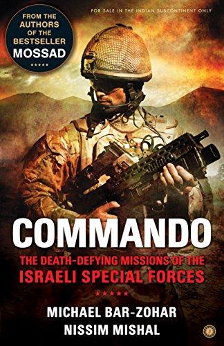 Commando -