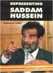 REPRESENTING SADDAM HUSSEIN
