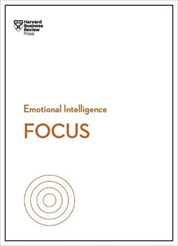 Emontional Intelligence Focus