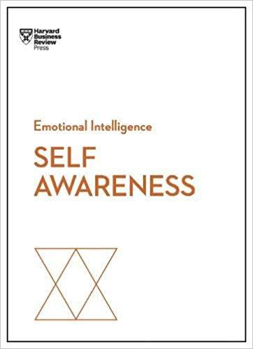 Emontional Intelligence Self Awareness