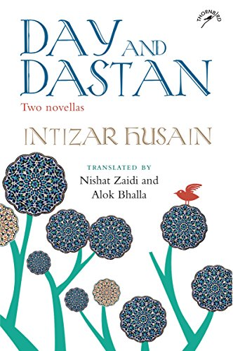 Day and Dastan