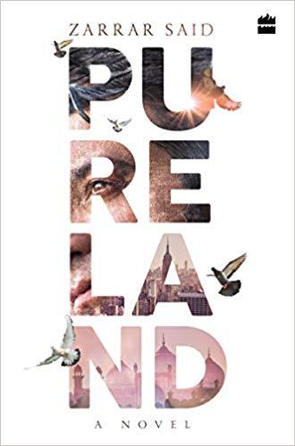 Pureland
