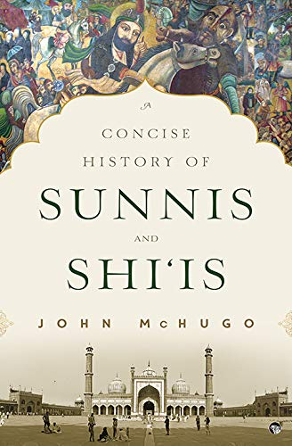 A Concise History of Sunnis and Shia's