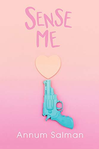Sense Me