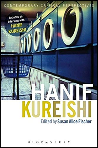 Hanif Kureishi: Contemporary Critical Perspectives