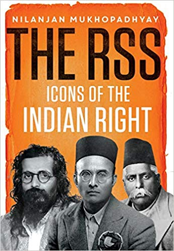 RSS : Icons of the Indian Right