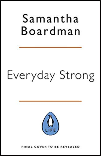 Everyday Strong: Six Principles to Build Everyday Resilience