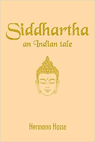 Siddharta: An Indian tale