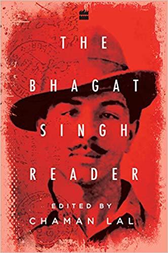 BHAGAT SINGH READER