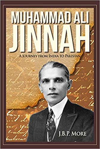 Muhammad Ali Jinnah: A Journey From India to Pakistan