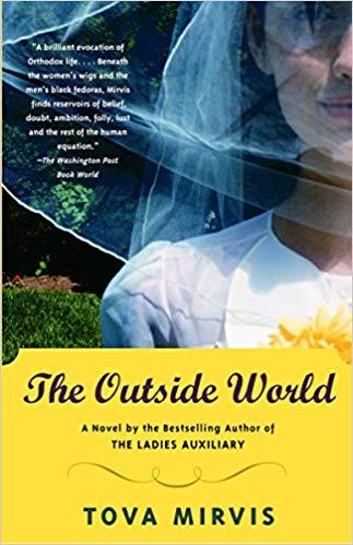 The Outside World