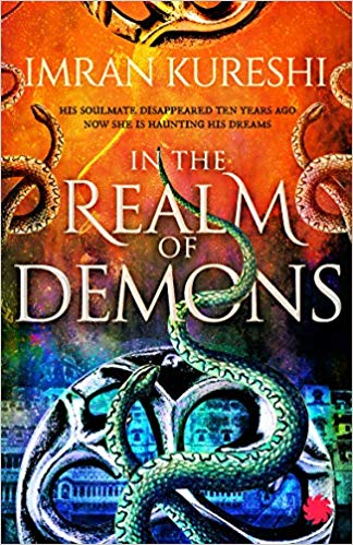 In The Realm Of Demons