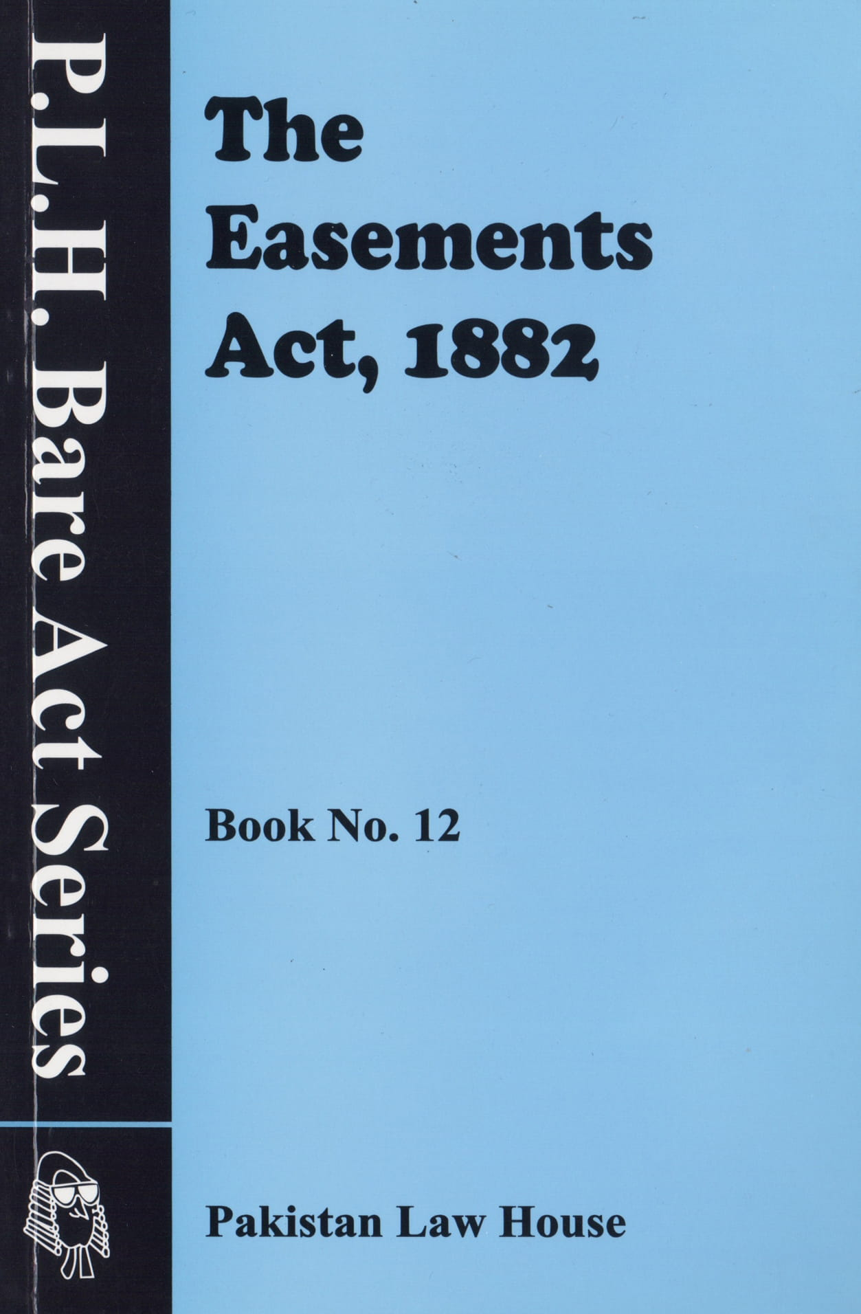 The Easements Act,1882