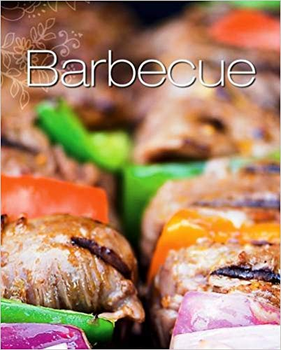 Barbecue (Perfect)