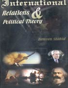 International Relations and Politics Theory
