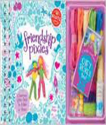 Friendship Pixies (Klutz)