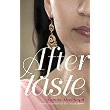 After Taste -