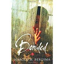 Bonded -