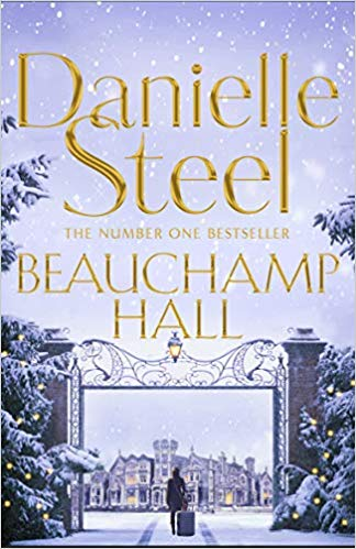 Beauchamp Hall  - (PB)