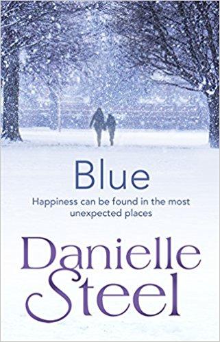 Blue  - (PB)