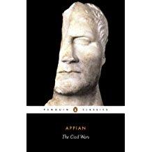 The Civil Wars -
