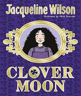 Clover Moon - (PB)