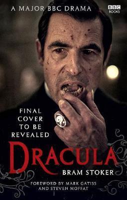 Dracula (BBC Tie-in edition) - (PB)