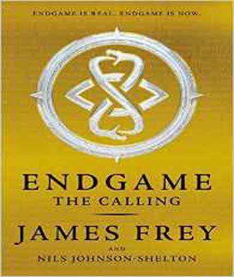 The Calling: 1 (Endgame)