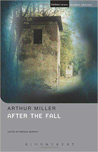After the Fall (Student Editions)