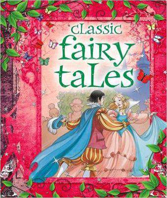Classics: Fairy Tales
