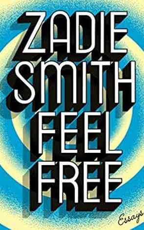 Feel Free Essays - (PB)