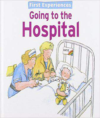 First Experiences Hospital