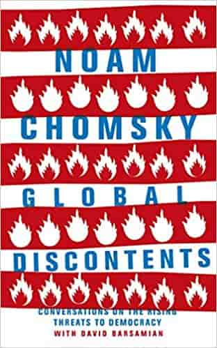 Global Discontents: Conversations on the Rising Threats to Democracy - (TPB)