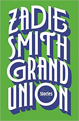 Grand Union - (PB)