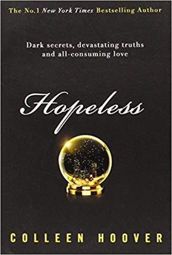 Hopeless  - (PB)