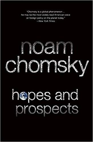Hopes And Prospects - (PB)