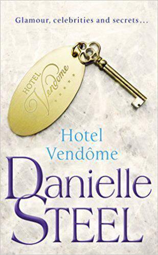 Hotel Vendome -  (PB)
