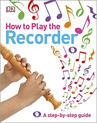 How to Play the Recorder