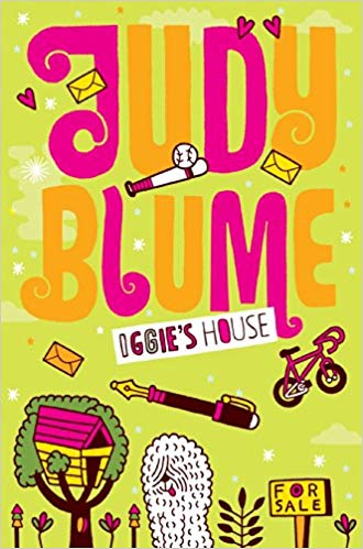 Iggie's House - (PB)
