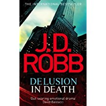 Delusion in Death 35