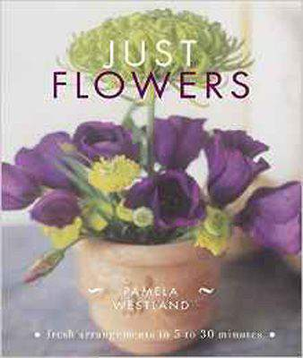 Just Flowers -