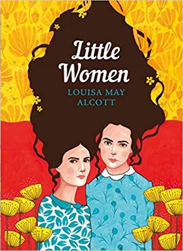 Little Women: The Sisterhood  - (PB)