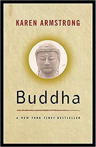 Lives: Buddha - (PB)