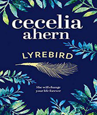 Lyrebird  - (PB)