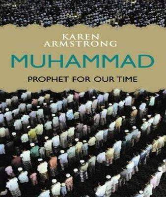 Muhammad: Prophet for Our Time - (PB)