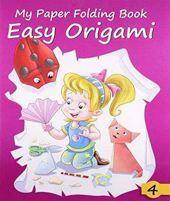 Easy Origami 4